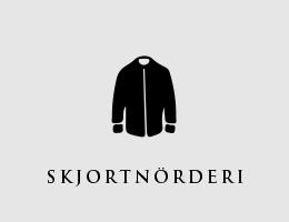 Skjortor_grå