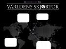 Världens_skjortor_del1